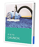 0000092144 Presentation Folder