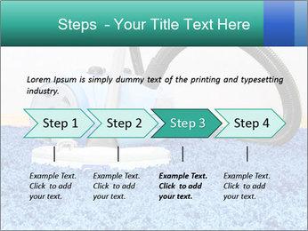 Vacuum cleaner PowerPoint Template - Slide 4