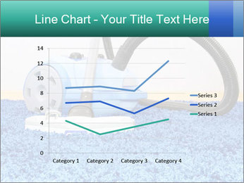 Vacuum cleaner PowerPoint Template - Slide 54