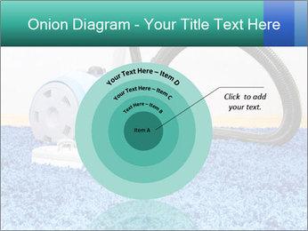 Vacuum cleaner PowerPoint Template - Slide 61
