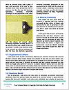 0000092144 Word Templates - Page 4