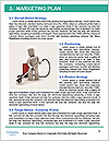 0000092144 Word Templates - Page 8
