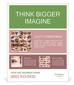 0000092145 Poster Template