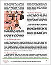 0000092145 Word Templates - Page 4