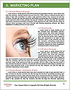 0000092145 Word Templates - Page 8