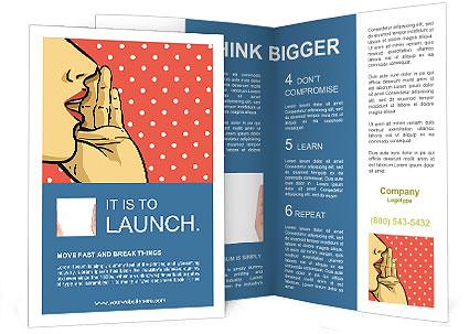 0000092146 Brochure Templates
