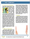 0000092146 Word Templates - Page 3