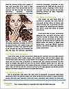 0000092146 Word Templates - Page 4
