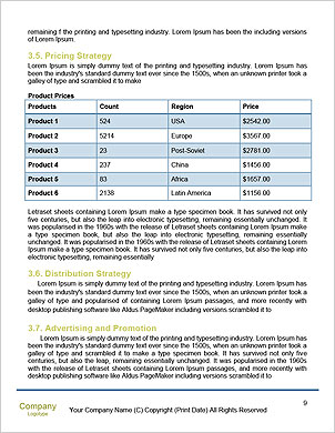 0000092146 Word Template - Page 9