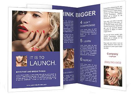 0000092147 Brochure Template