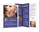 0000092147 Brochure Templates