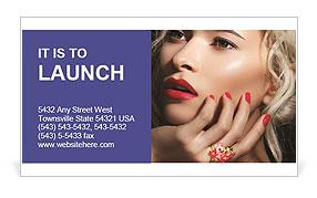 0000092147 Business Card Templates