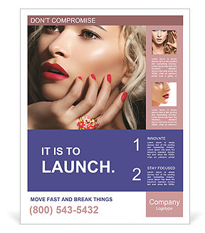 0000092147 Poster Templates