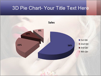 Retro style PowerPoint Templates - Slide 35