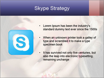 Retro style PowerPoint Templates - Slide 8