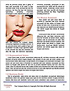 0000092147 Word Templates - Page 4