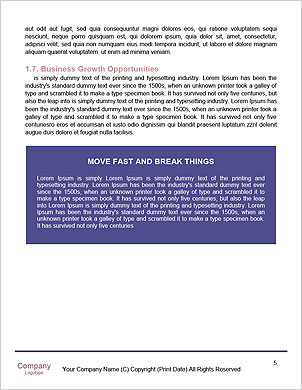 0000092147 Word Template - Page 5