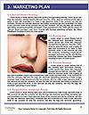 0000092147 Word Templates - Page 8
