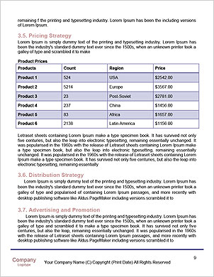 0000092147 Word Template - Page 9