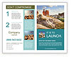 0000092149 Brochure Templates