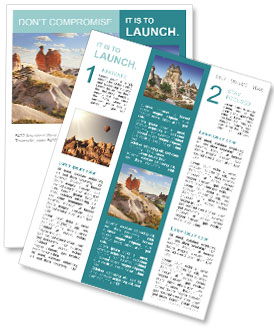 0000092149 Newsletter Templates