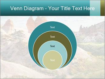 Cappadocia PowerPoint Template - Slide 34