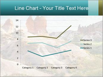 Cappadocia PowerPoint Template - Slide 54