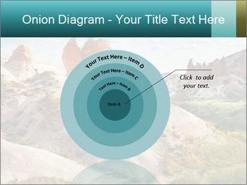 Cappadocia PowerPoint Template - Slide 61
