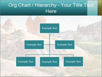 Cappadocia PowerPoint Template - Slide 66