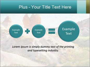 Cappadocia PowerPoint Template - Slide 75