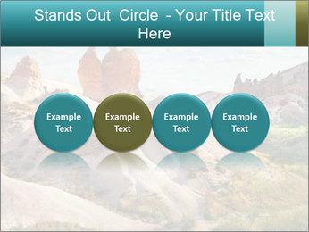 Cappadocia PowerPoint Template - Slide 76