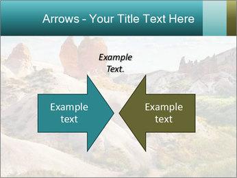 Cappadocia PowerPoint Template - Slide 90