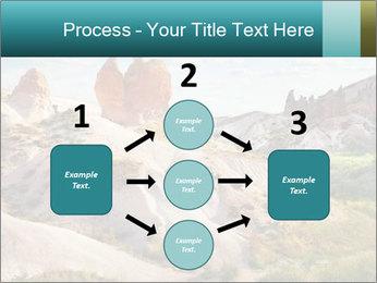 Cappadocia PowerPoint Template - Slide 92