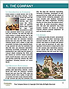 0000092149 Word Template - Page 3