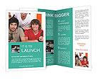 0000092150 Brochure Template
