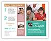 0000092150 Brochure Templates