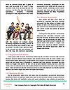 0000092150 Word Template - Page 4