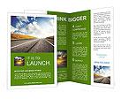 0000092151 Brochure Template