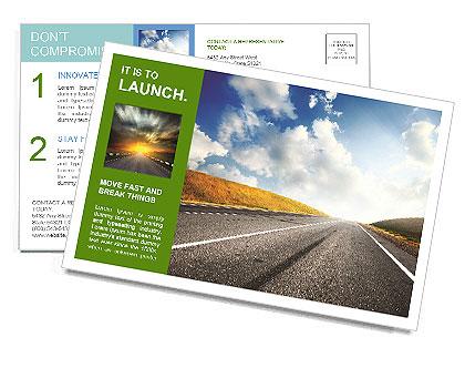 0000092151 Postcard Templates