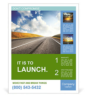0000092151 Poster Template