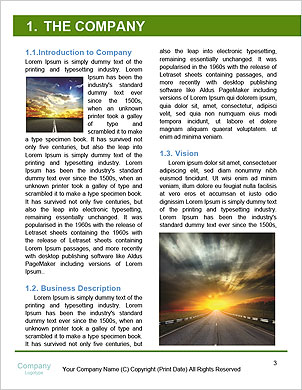0000092151 Word Template - Page 3