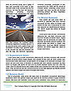 0000092151 Word Templates - Page 4