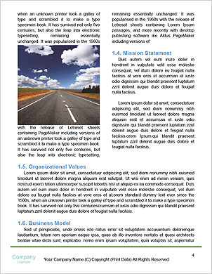 0000092151 Word Template - Page 4