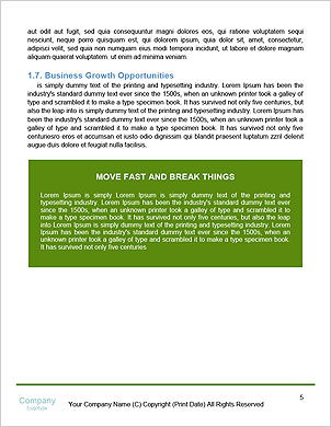 0000092151 Word Template - Page 5