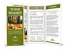 0000092152 Brochure Templates