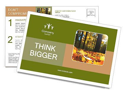 0000092152 Postcard Templates