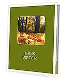 0000092152 Presentation Folder