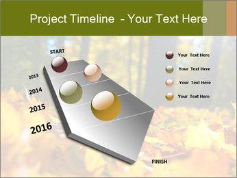 Macro PowerPoint Templates - Slide 26