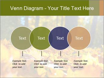 Macro PowerPoint Templates - Slide 32