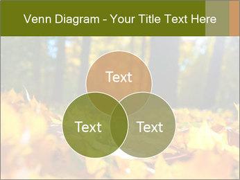 Macro PowerPoint Templates - Slide 33